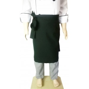 avental-de-cintura-infantil-detalhe