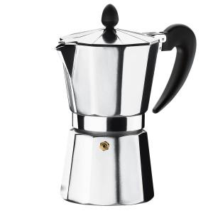 cafeteira-italiana-aluminio-brinox-300ml-verona