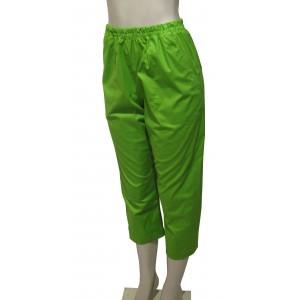 calça-feminina-capri-algodao-personalizada