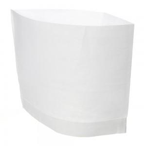 toque-blanche-descartavel-liso