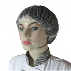 touca-redinha-para-cabelos
